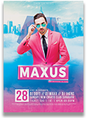 https://graphicriver.net/item/maxus-dj-flyer/17738768