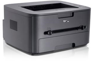 Download Dell 1130 Drivers