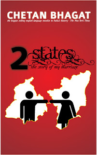 2 states ebook buy now