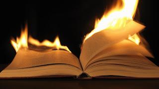 destroyedbook