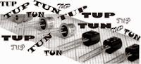 TUN & TUP