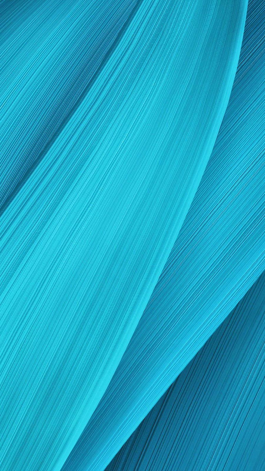 Asus Zenfone 2 Wallpaper