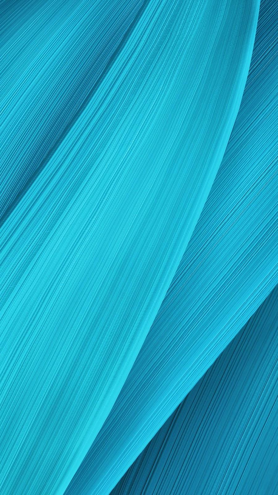 Blue Apple Wallpaper Iphone Asus Zenfone 2 Wallpaper Asus Zenfone Blog News Tips