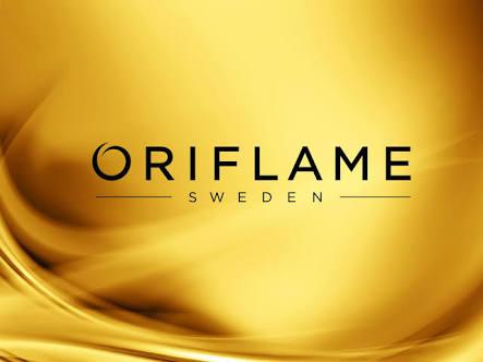 Im now oriflame nigeria consultant ogbongeblog oriflame nigeria consultant stopboris Gallery