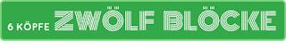 http://greenfietsen.blogspot.de/2016/12/6-koepfe-12-bloecke-quilt-along.html