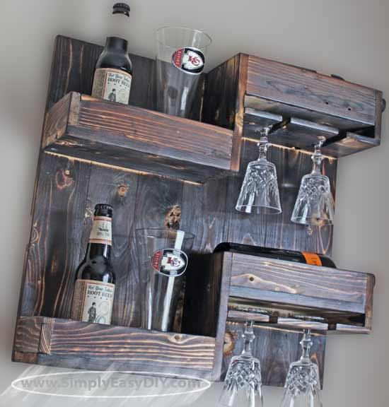http://www.simplyeasydiy.com/2016/06/diy-wine-rack.html