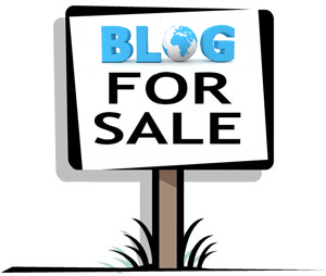 Jual Blog Murah Berkualitas Artikel Original