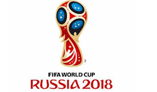 indiaan-participation-in-fifa-world-cup
