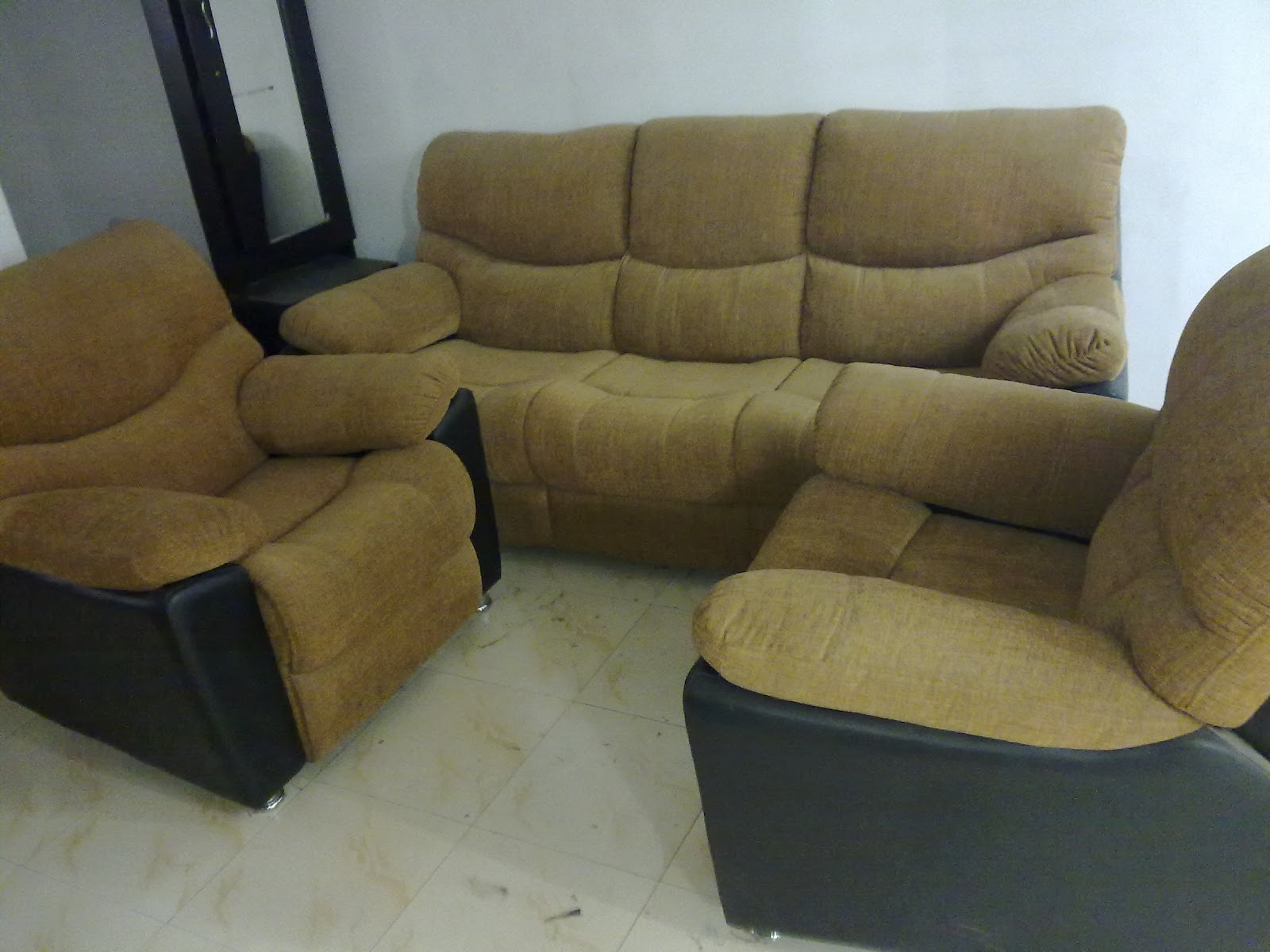Sofa Set For Sale Hyderabad Union Furniture In Hyderabad And Secunderabad New Sofa Sets