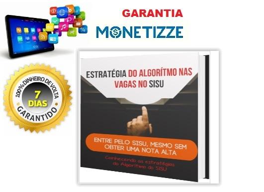 http://bit.ly/ebookalgoritmosisu