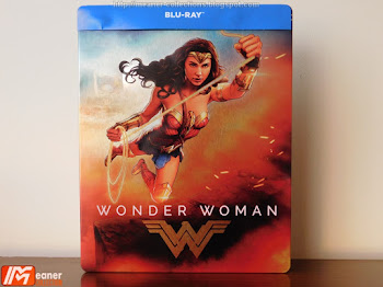 [Obrazek: Wonder_Woman_%255BBlu-ray_Steelbook%255D...255D_1.JPG]
