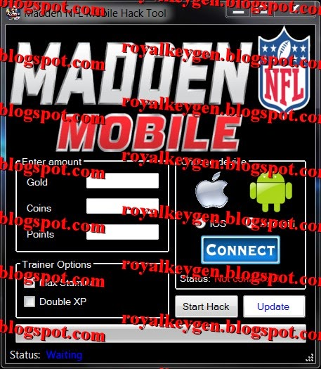 Mobile coins 498 x 681 jpeg 126kb madden madden mobile coin generator