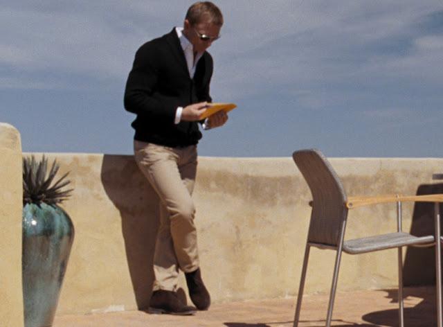 http://www.bondsuits.com/the-shawl-collar-cardigan-in-quantum-of-solace/