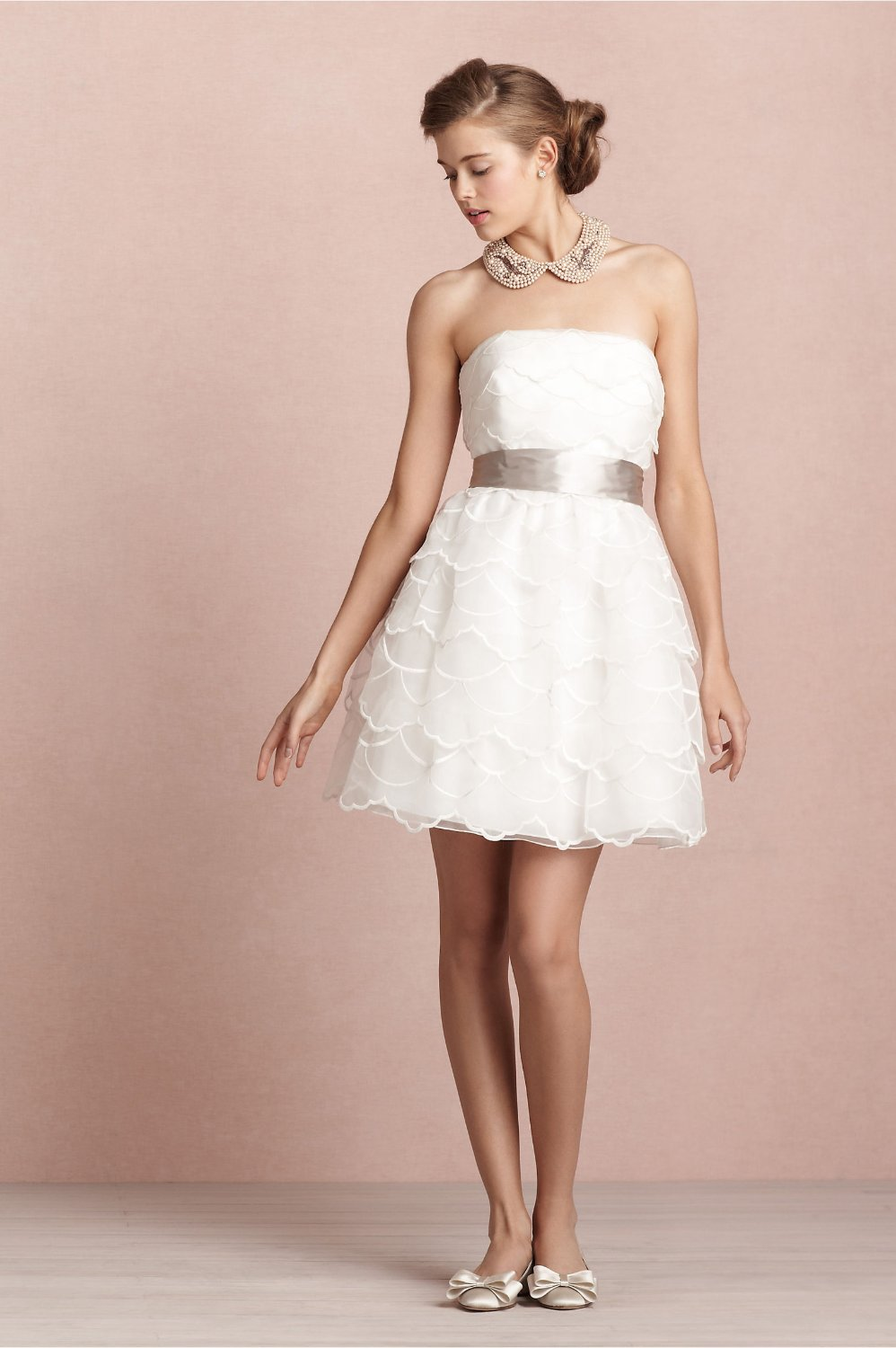 316c7e19f219 Cheap Beach Wedding Dresses
