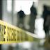 Ex-pastor é preso após agredir duas pessoas dentro de igreja em Maceió