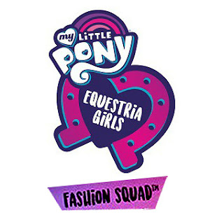 MLP Equestria Girls Fashion Squad Database