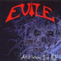 [2004] - All Hallows Eve [EP]