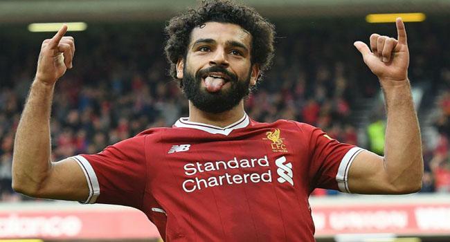 Tak Ada Salah, Sulit Bagi Liverpool Bobol Gawang Burnley