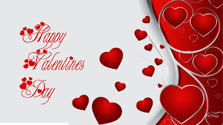 Happy Valentines Day 2017 Images Wallpaper Free Download