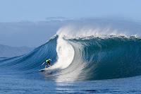 24 Nathan Florence volcom pipe pro foto WSL Keoki Saguibo