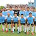 ¿Cuándo volvería a jugar el Club Ciudad de Bolívar en el Regional?