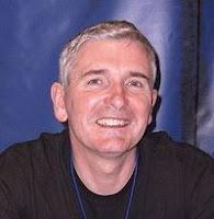 Mike Carey (Author)