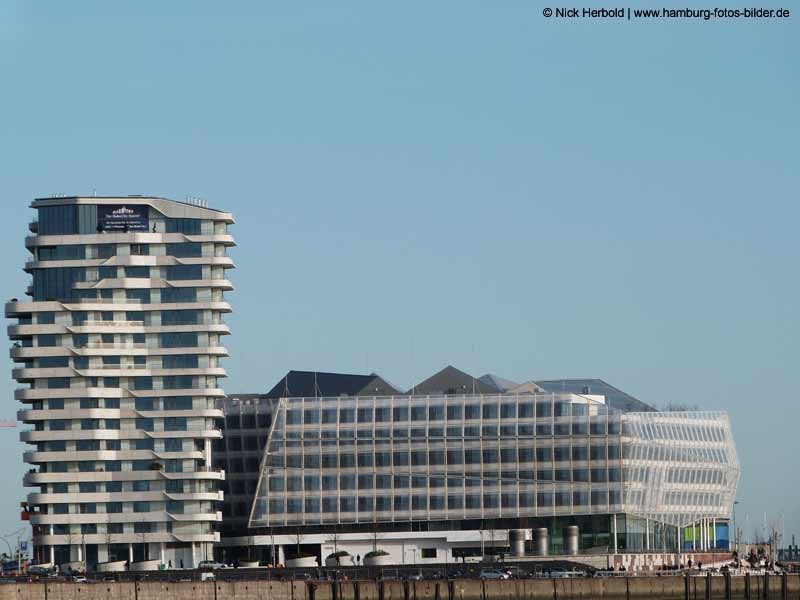 hamburg fotos tipps marco polo tower. Black Bedroom Furniture Sets. Home Design Ideas