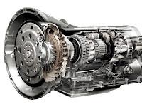 Pahami Cara Kerja Transmisi Auto Gear Shift Suzuki