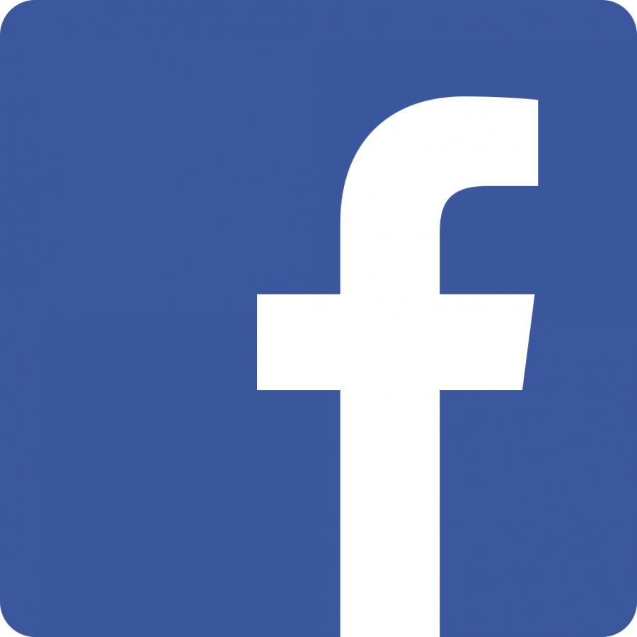description facebook wallpaper is - photo #22