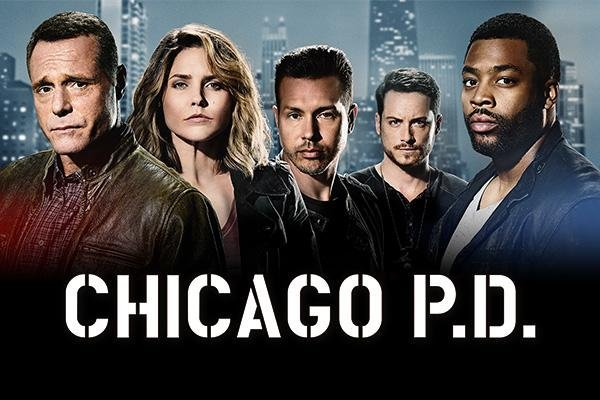 Ratings Review: CHICAGO PD (Season Six - Spring 2019)
