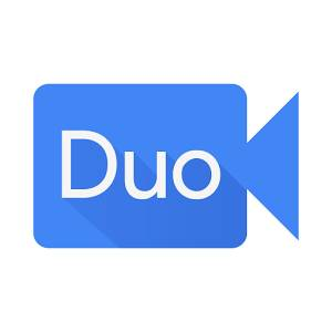 تحميل برنامج جوجل ديو Google Duo لمكالمات الفيديو اندرويد وايفون