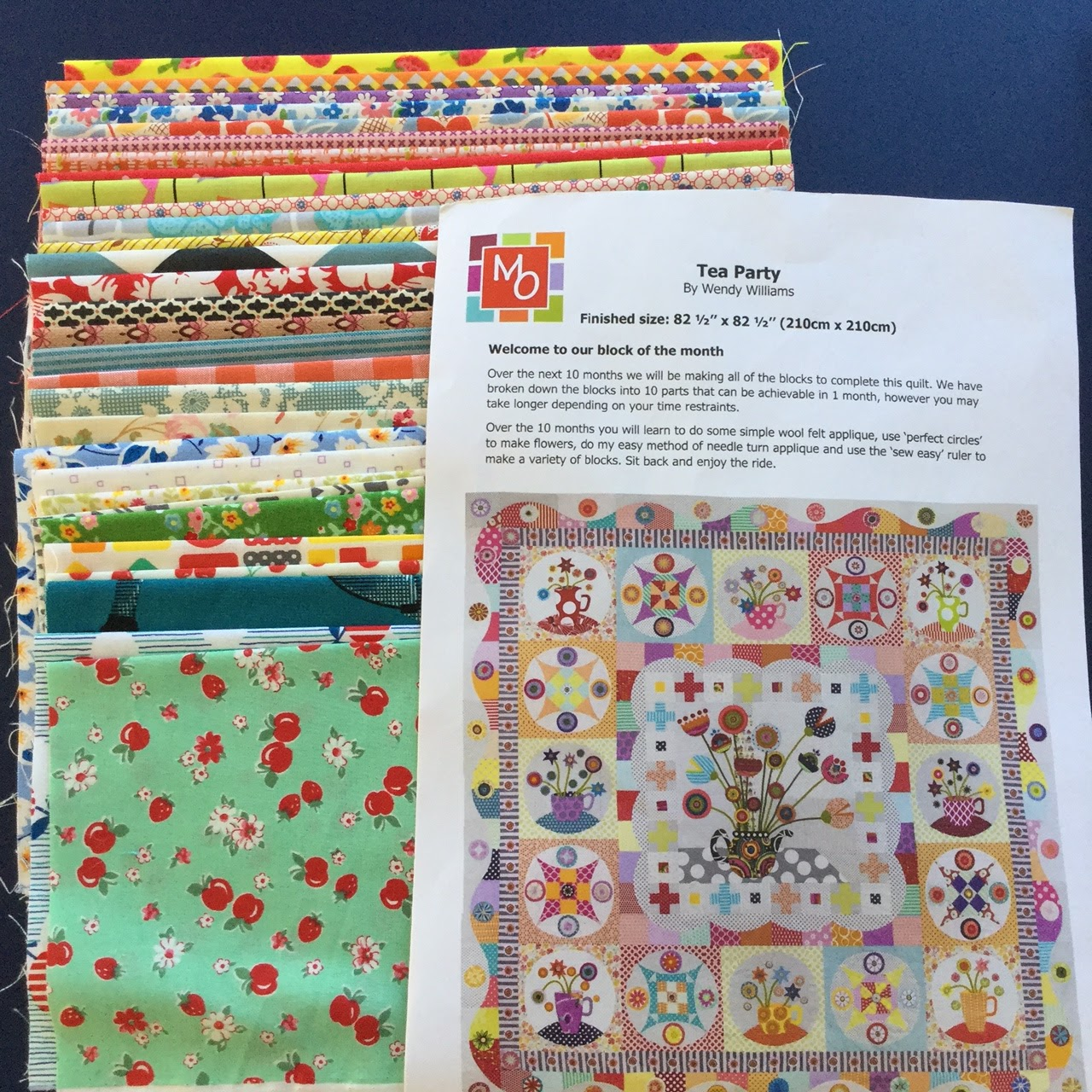 wendy s quilts and more 2017 my quilting year in review