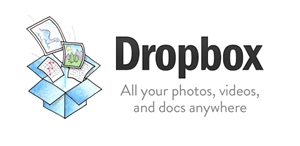 Dropbox Adds Quick Preview And Photo View Tab