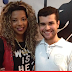 All POP Stuff Entrevista | Ludmilla