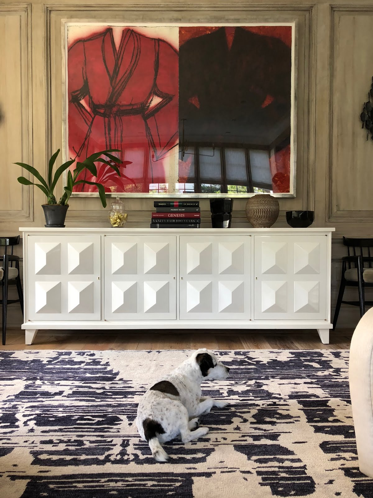Interiors Spotlight The Hamptons With James Michael Howard The Hill House Diaries