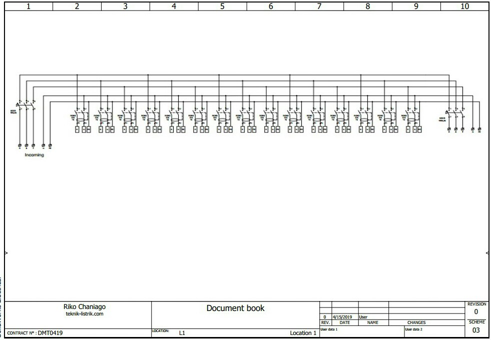 K Kontrol Thermostat Wiring Diagram from 3.bp.blogspot.com