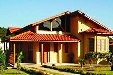 refinanciar casa