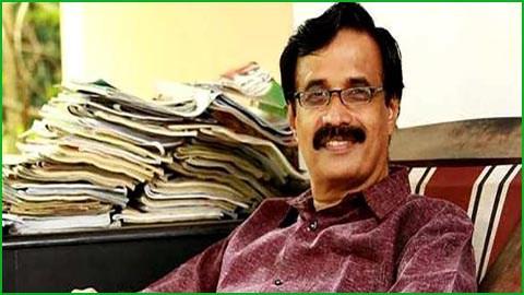 நவம்பர் 1 முதல் அரசு பள்ளிகளில் 'வைபை' வசதி: கேரள அரசு திட்டம்!