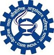 CMERI  Durgapur recruitment Scientist 04 vacancy