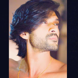 Aditya Redij and natasha sharma, instagram, age, wiki, biography