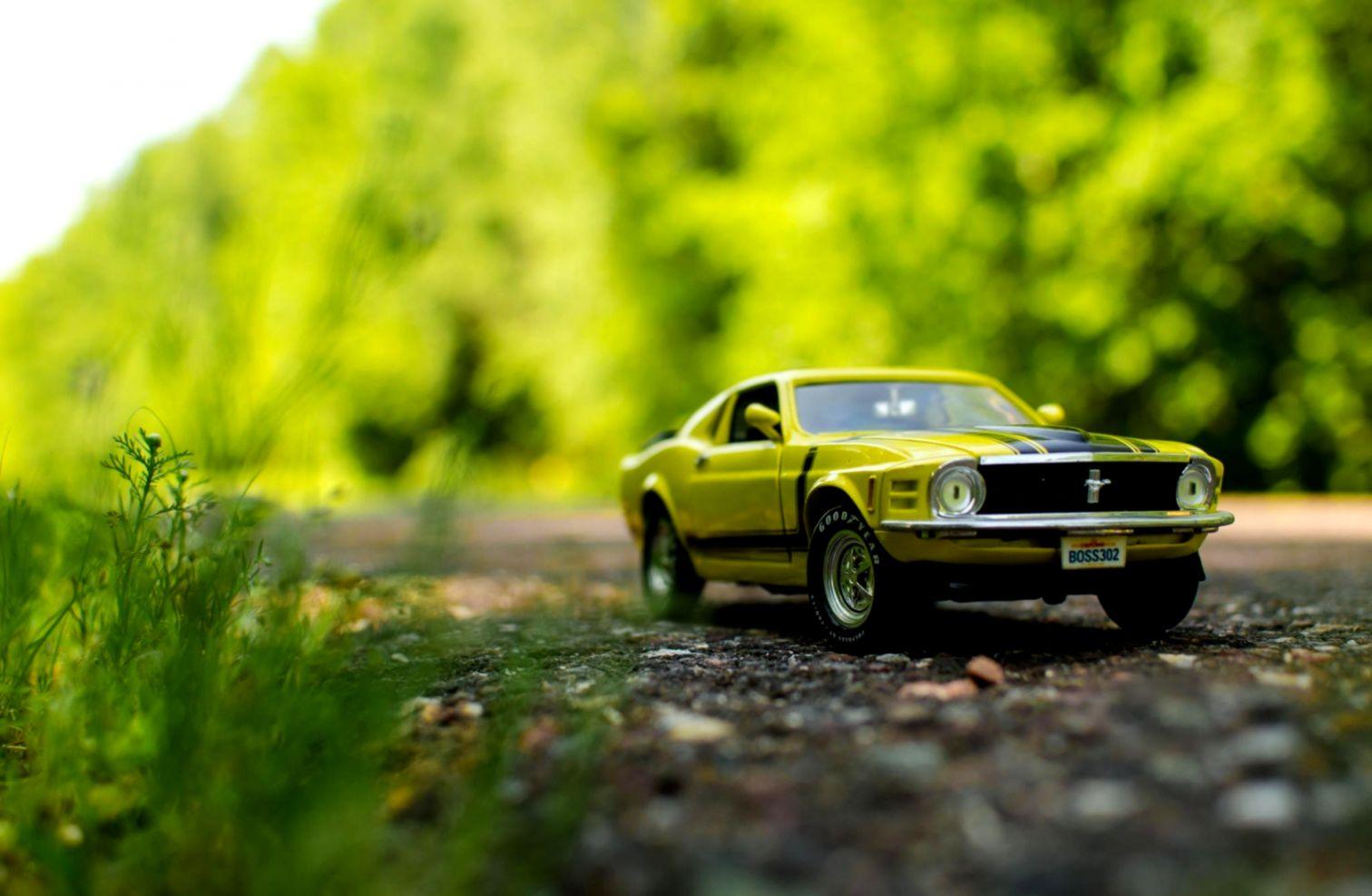 Car Toy Photo Hd Wallpaper Hd Wallpapers