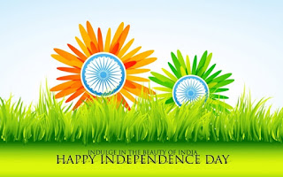 happy Independence Day 2018 pics