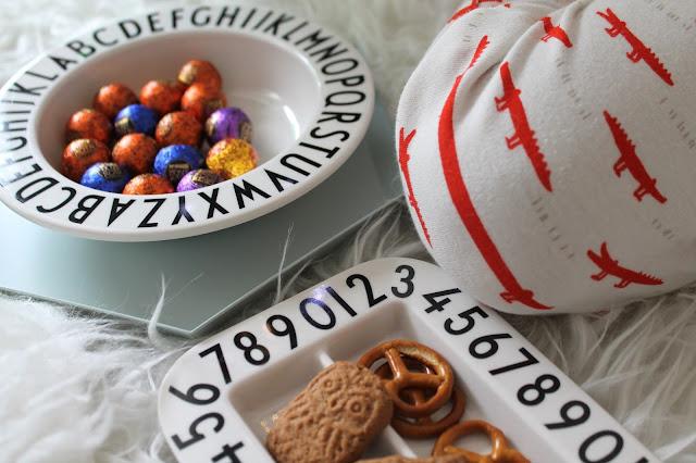 Naschen Design Letters Arne Jacobsen Spielzeug Bloomingville Arzt Set Doktor concept store tausendkind weihnachtsgeschenke trixi Jules kleines Freudenhaus
