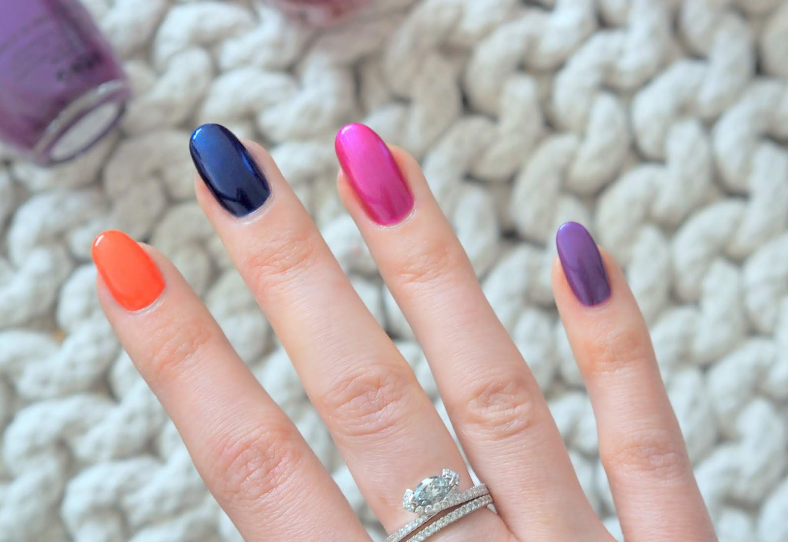 opi-tokyo-collection-swatches