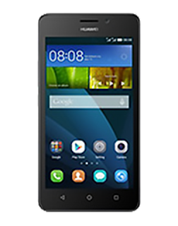 Firmware Huawei Y635-L02 Tested Free Download