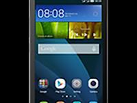 Cara Flash Huawei Y635-L02 Atasi Lupa Pola 100% Sukses