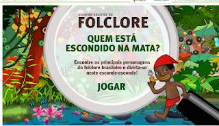 http://educarparacrescer.abril.com.br/embed/folclore.shtml
