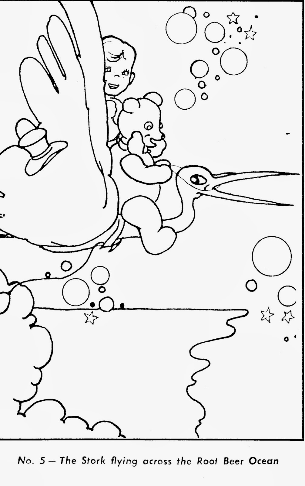 thanksgiving teddy bear coloring pages | Kitty And Me Designs: Happy Thanksgiving!