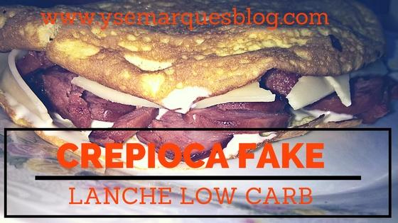 Crepioca-low-carb