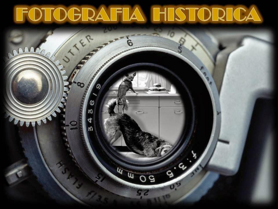 http://misqueridoscuadernos.blogspot.com.es/2015/04/fotografia-e-historia.html